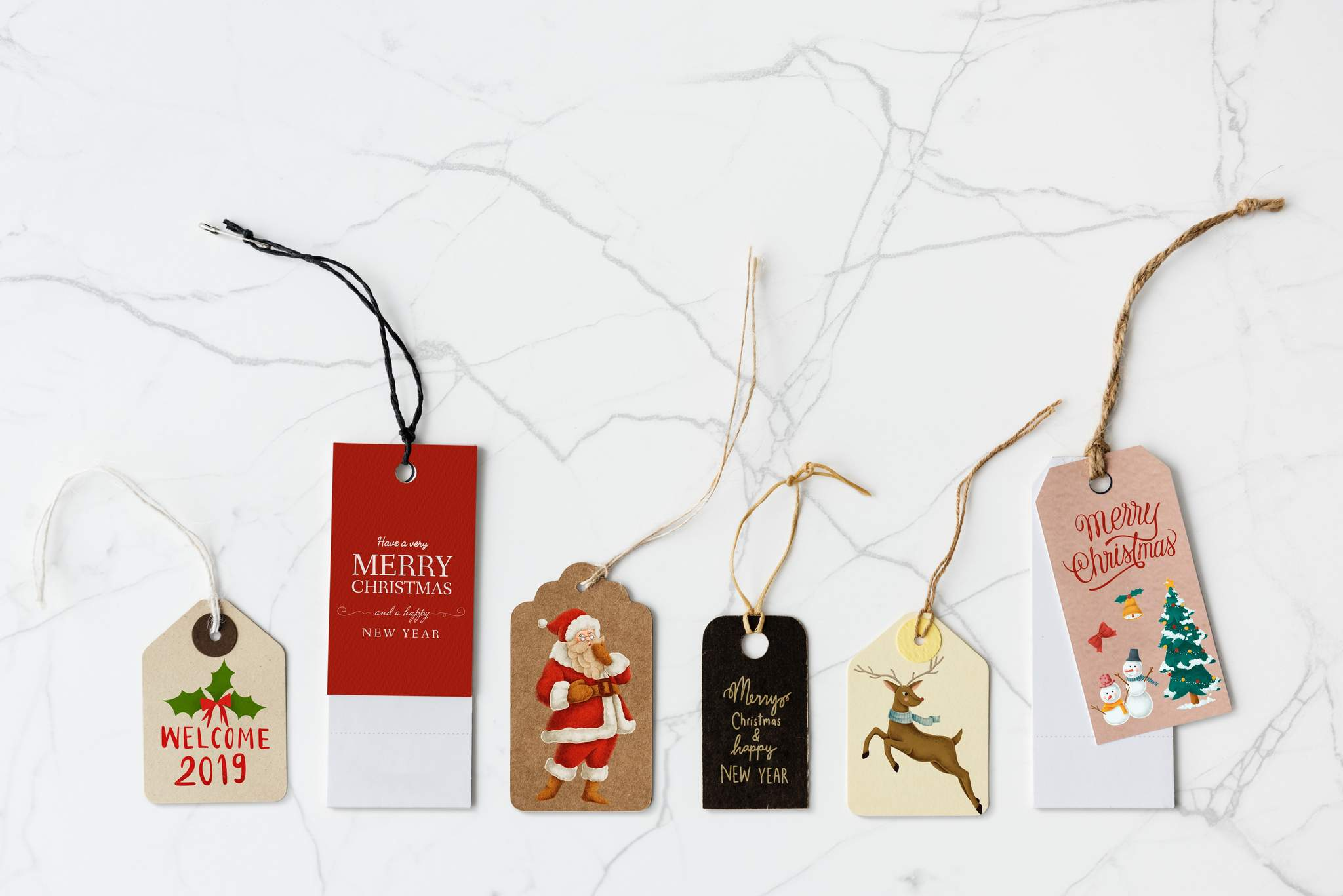cards-christmas-christmas-decoration-1520113
