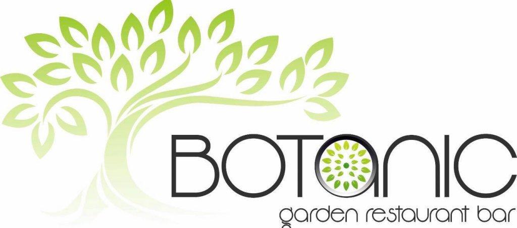 botanical-garden-zakynthos