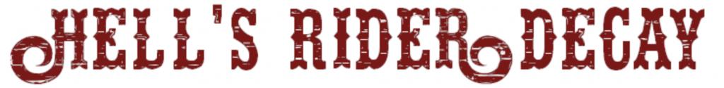 chopper fonts