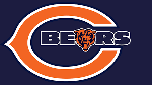 Chicago Bears NFL Team