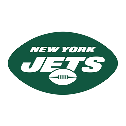 New York Jets NFL Team