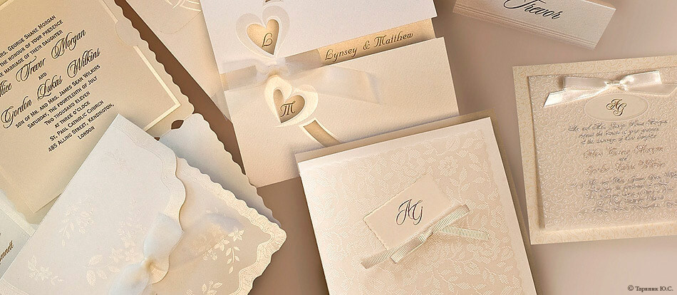 wedding-invitations-fonts