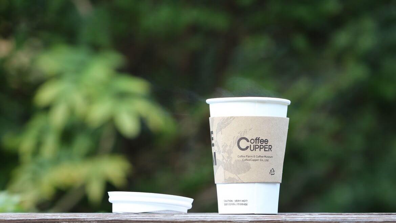 coffee-2354130_1920