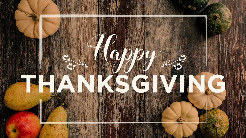 happy-thanksgiving-3767426_1920