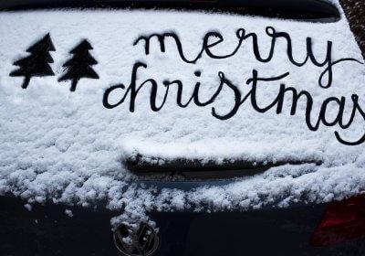 christmas-tree-3825102_960_720
