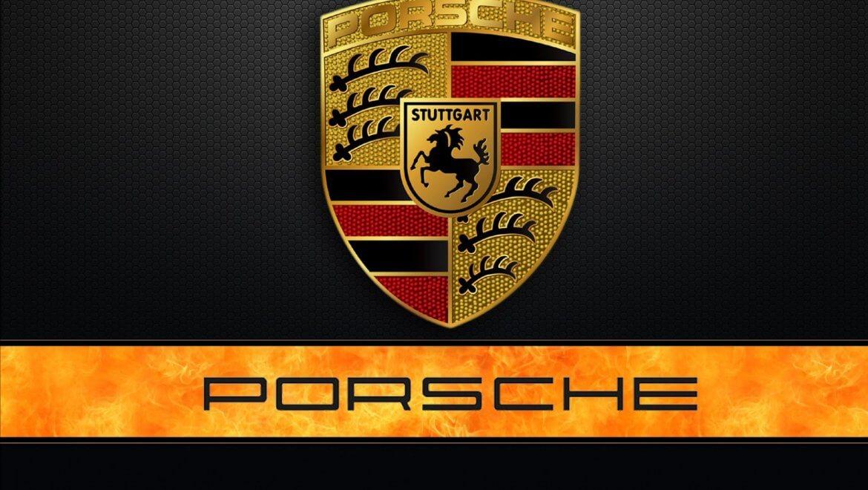 8.-Porsche-logo