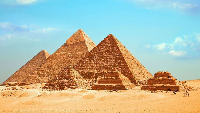 11-The-Pyramids