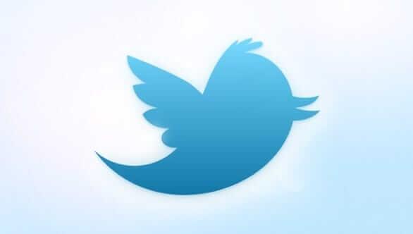 3.-Twitter-logo
