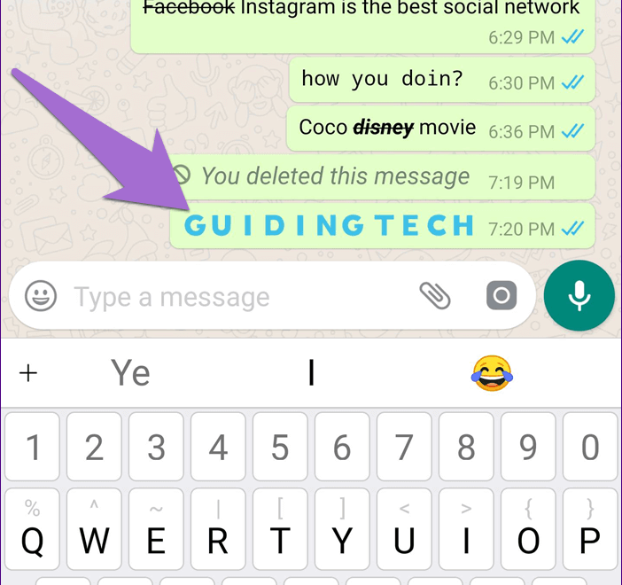 8.-How-to-send-colorful-messages-on-WhatsApp
