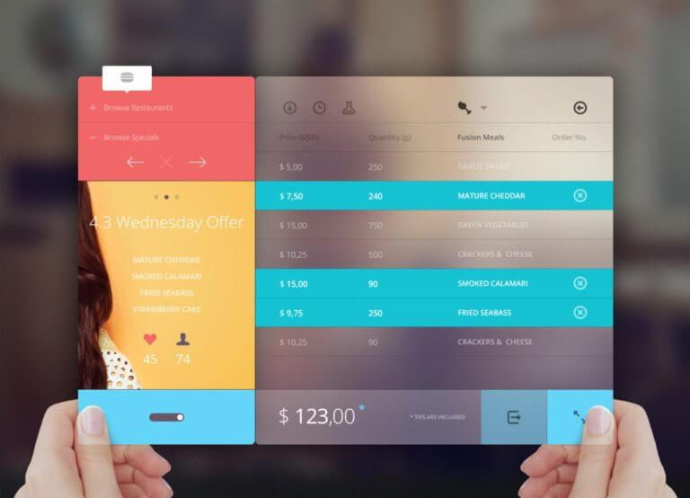 digital_menu_bigger-e1461217870778