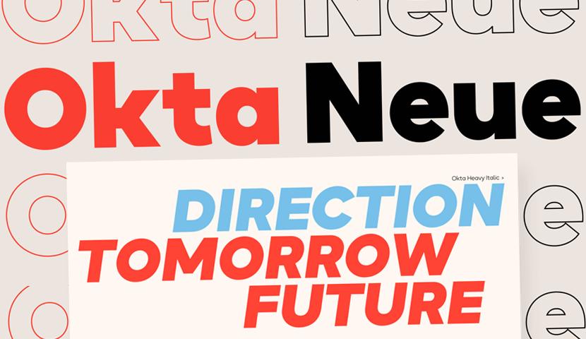 7.-Okta-Neue