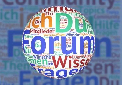 forum-701280_1920