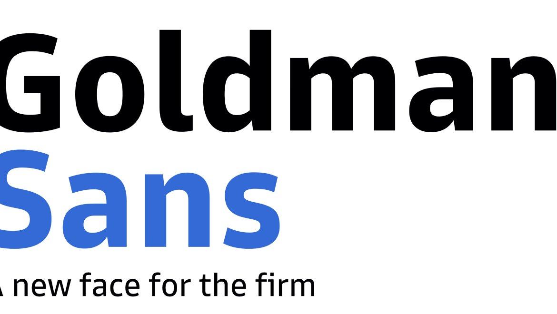 Goldman-Sachs-Own-Font-Goldman-Sans