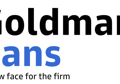 Goldman-Sachs-Own-Font-Goldman-Sans