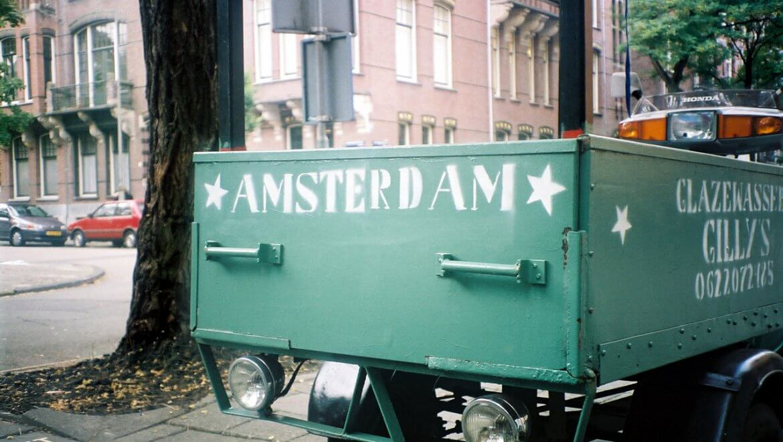 amsterdam-1465305-1279x856-1