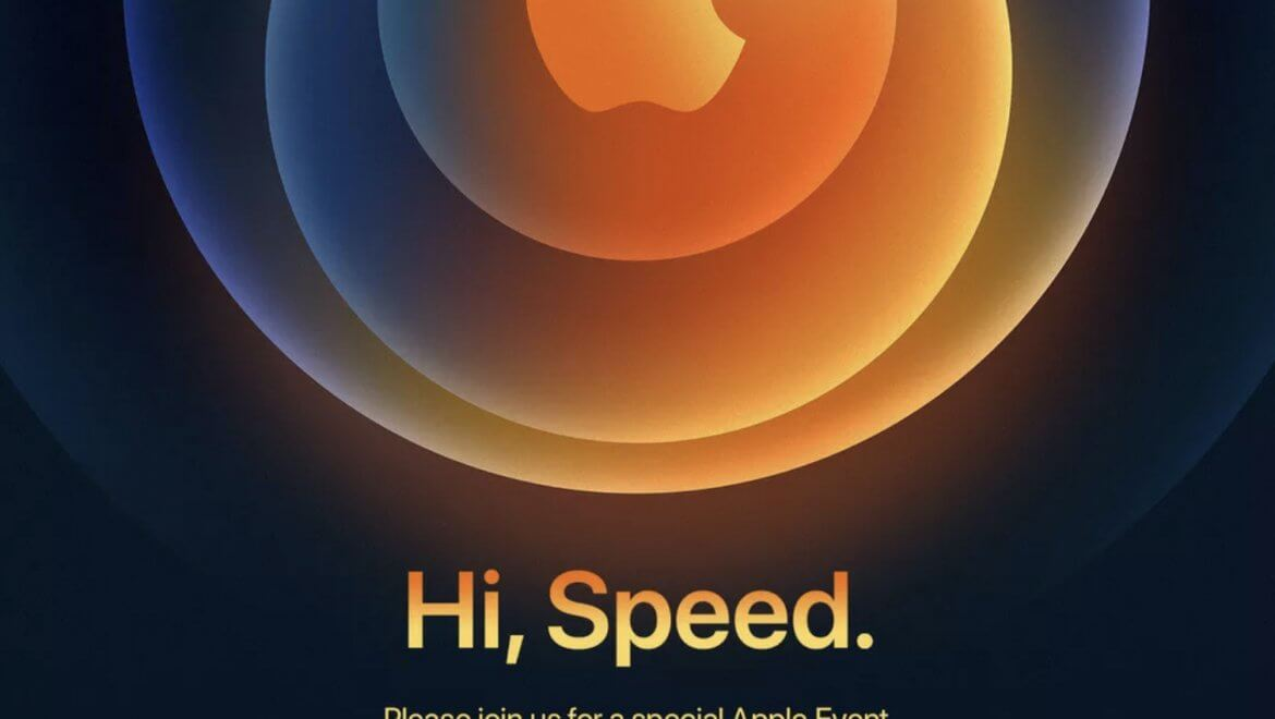 Apple-13-October-event-Hi-Speed