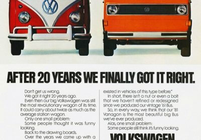 Futura-Font-Used-In-Vw-Ads