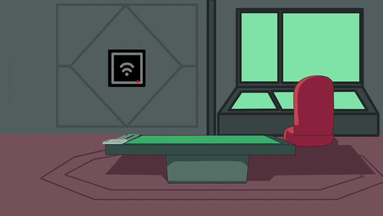 chair-5659719_1920