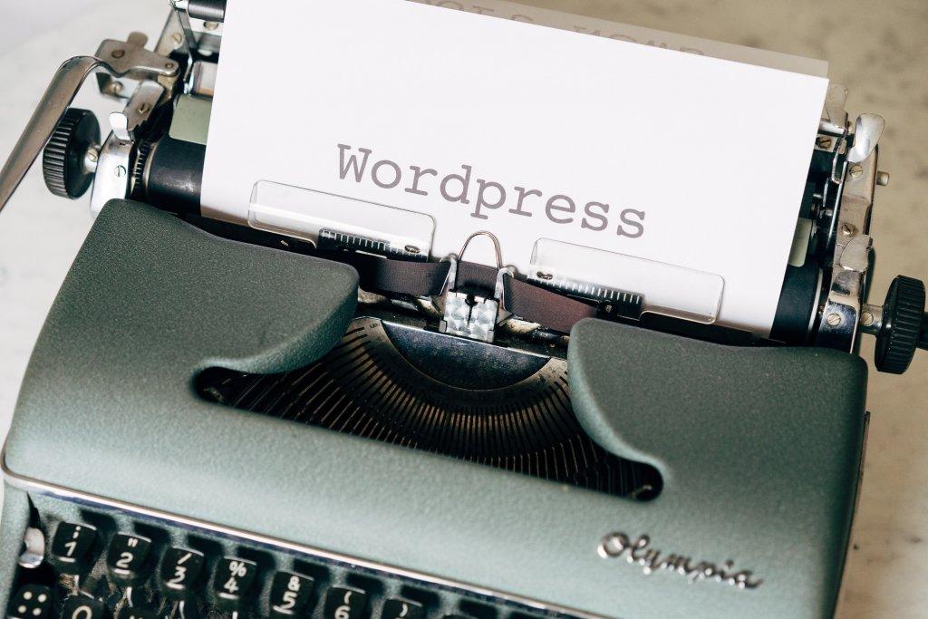 WordPress.com Will Create You A Custom Website