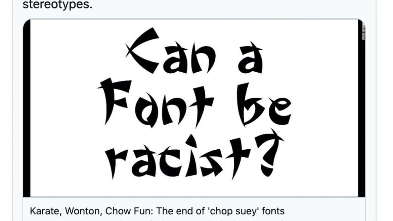 CNNs-problem-with-22racist22-Chop-Suey-font