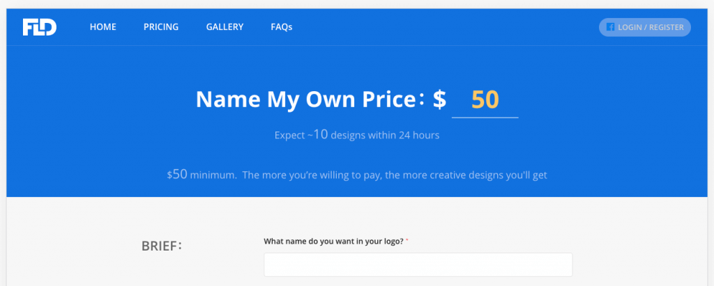 45+ Premium Web Tools & Services For Creating A Super Website In 2021