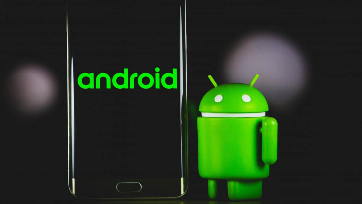 Android 12 Will Not Let Your Customize Fonts and Icon Shapes