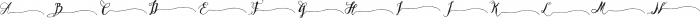 AishartRight ttf (400)  Free Fonts Download