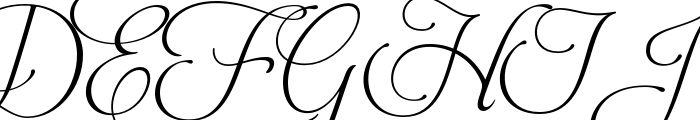 Aphrodite Slim Pro Free Fonts Download