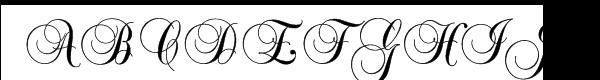 Balmoral™ Com Plain baixar fontes gratis