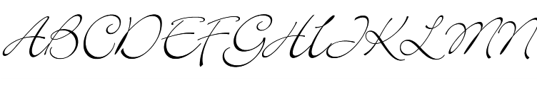 Bickley Script Free Fonts Download