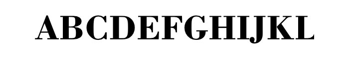 Bodoni Stencil Bold Ot Std Font Whatfontis Com - Imagez co