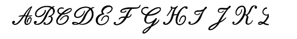Bodoni Classic English Free Fonts Download