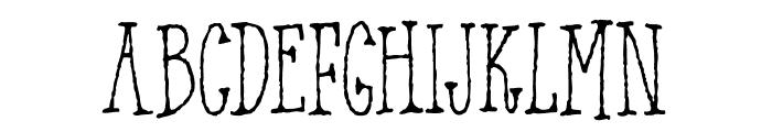 BreathtakingBeautyDEMO  What Font is
