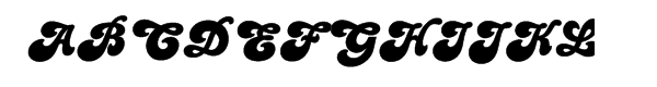 "Candiceâ""¢ Com Regular  What Font is"