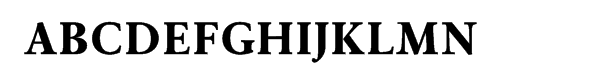 Capsa Bold  Free Fonts Download