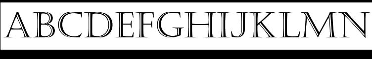 Castellar les polices de caractères gratuit t�l�charger