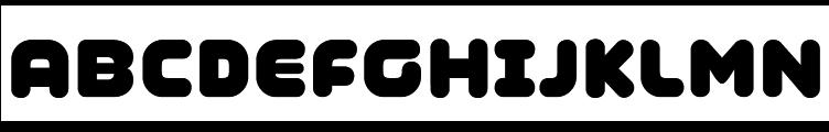 Coconut  नि: शुल्क फ़ॉन्ट्स डाउनलोड