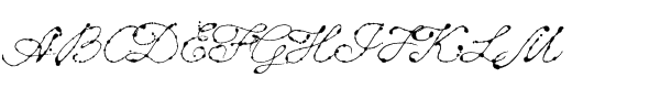 Dew Std Cyrillic Regular  What Font is