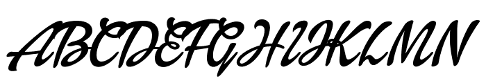 Dollie Script Personal Use  What Font is