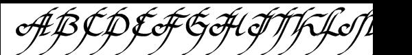 Elf EF Bold  नि: शुल्क फ़ॉन्ट्स डाउनलोड