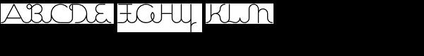 Expletive Script-Light Alternate  What Font is