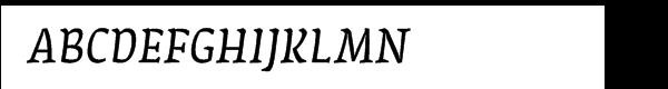FF Amman Serif Arabic Regular Italic  नि: शुल्क फ़ॉन्ट्स डाउनलोड