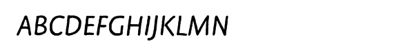 FF Duper Offc Regular Italic  Free Fonts Download