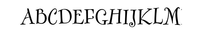 FF Fontesque Text Offc Pro Regular  नि: शुल्क फ़ॉन्ट्स डाउनलोड