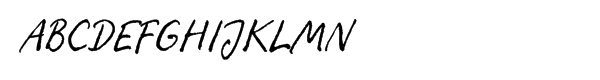 FF Ropsen Script Regular  नि: शुल्क फ़ॉन्ट्स डाउनलोड