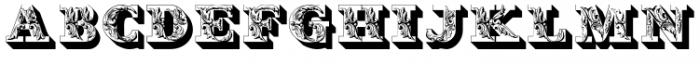 Fleurons Initials  नि: शुल्क फ़ॉन्ट्स डाउनलोड