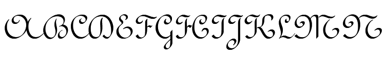 Forum Silvestrini Free Fonts Download