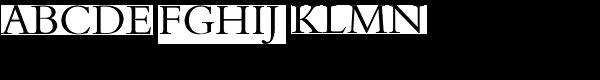 FZKai-Z 03 GB 2312  What Font is