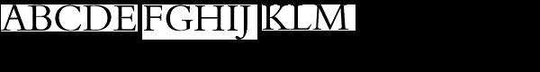FZKai-Z 03 GB/T 12345  What Font is