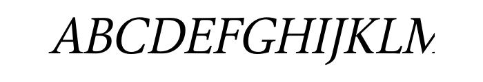 Girando Italic Pro Free Fonts Download